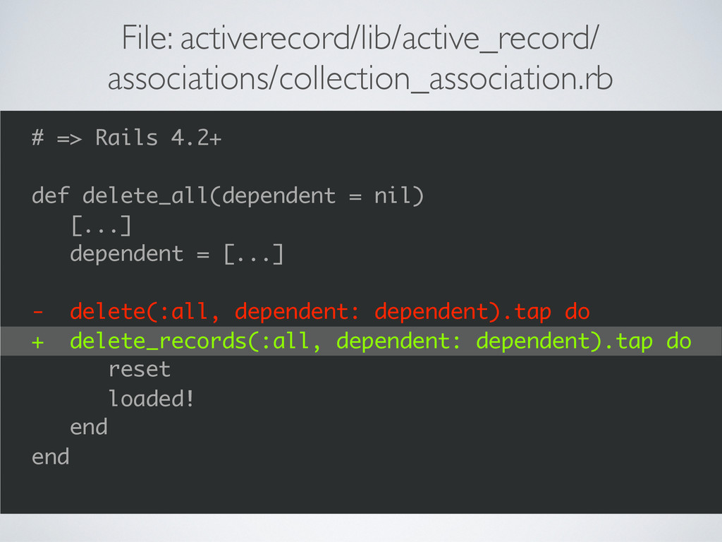 f File: activerecord/lib/active_record/ associa...