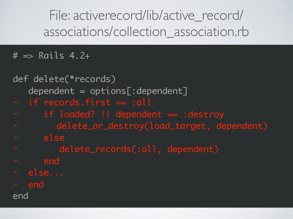 File: activerecord/lib/active_record/ associati...