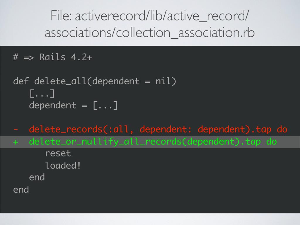 f File: activerecord/lib/active_record/ associa...