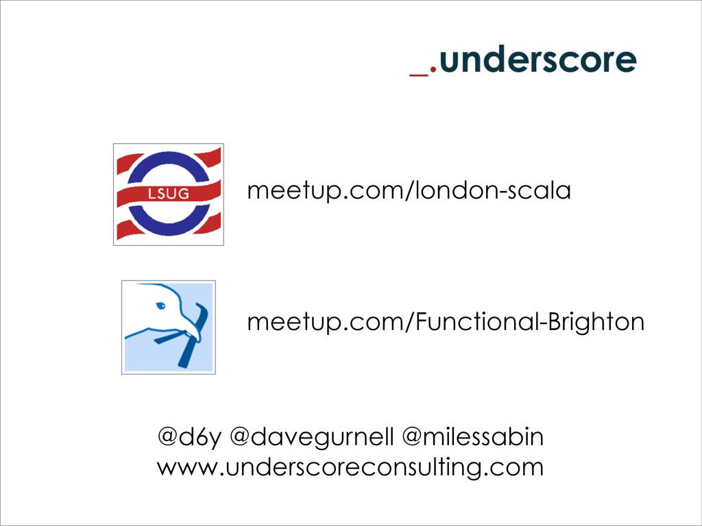 @d6y @davegurnell @milessabin www.underscorecon...