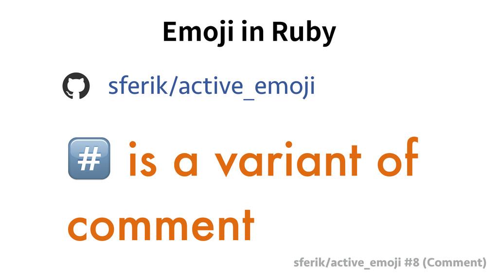 &NPKJJO3VCZ sferik/active_emoji Q is a varian...