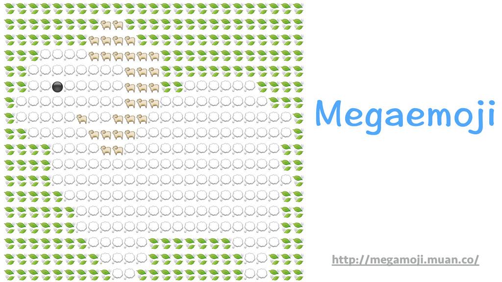 ⚫             /GICGOQLK http://megamoji.mu...