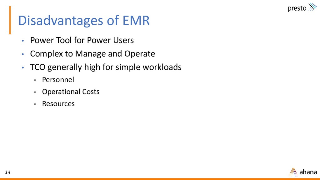 14 Disadvantages of EMR • Power Tool for Power ...