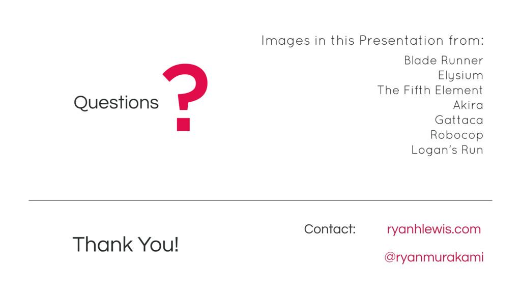 Questions Contact: ryanhlewis.com @ryanmurakami...