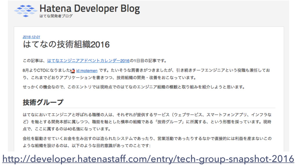 http://developer.hatenastaff.com/entry/tech-gro...