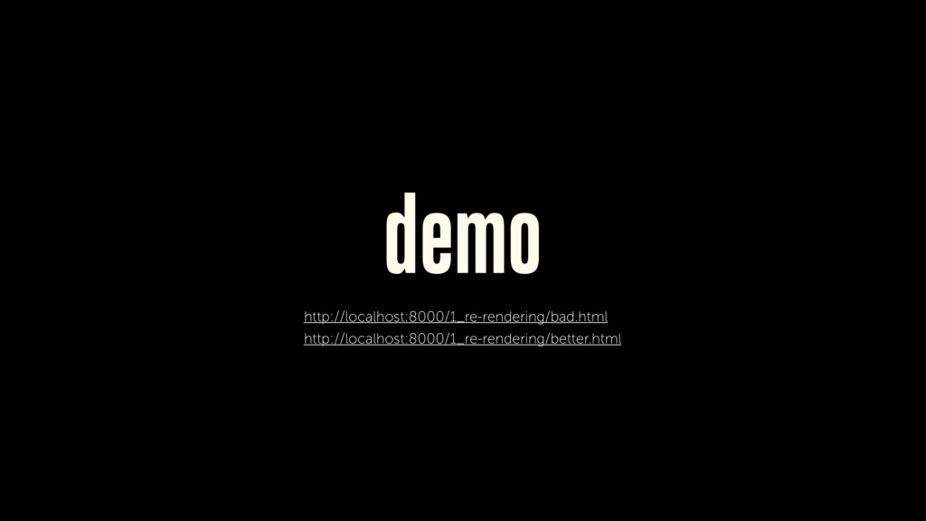 demo 19 http://localhost:8000/1_re-rendering/ba...