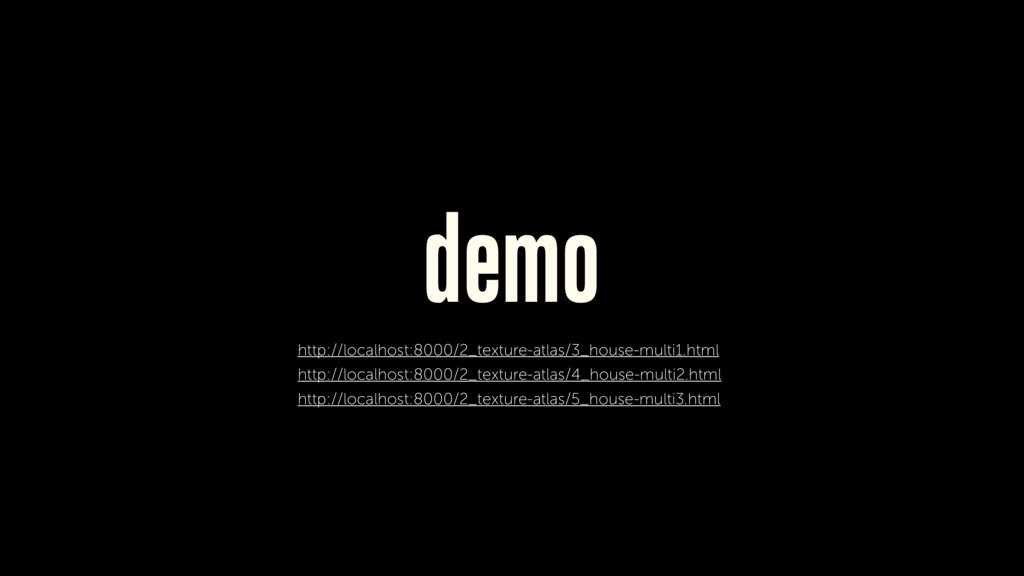 demo 30 http://localhost:8000/2_texture-atlas/3...