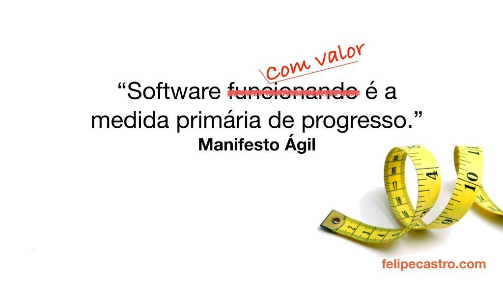 felipecastro.com • Click to edit Master text st...