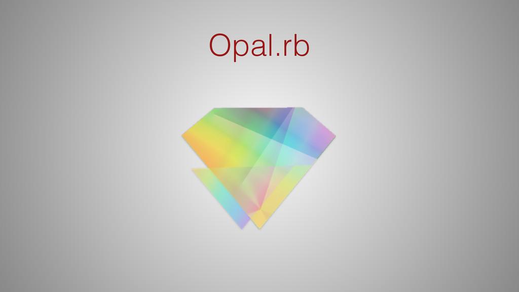 Opal.rb