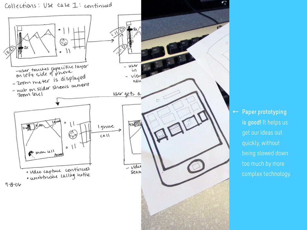5 Planning for responsive design projects Paper...