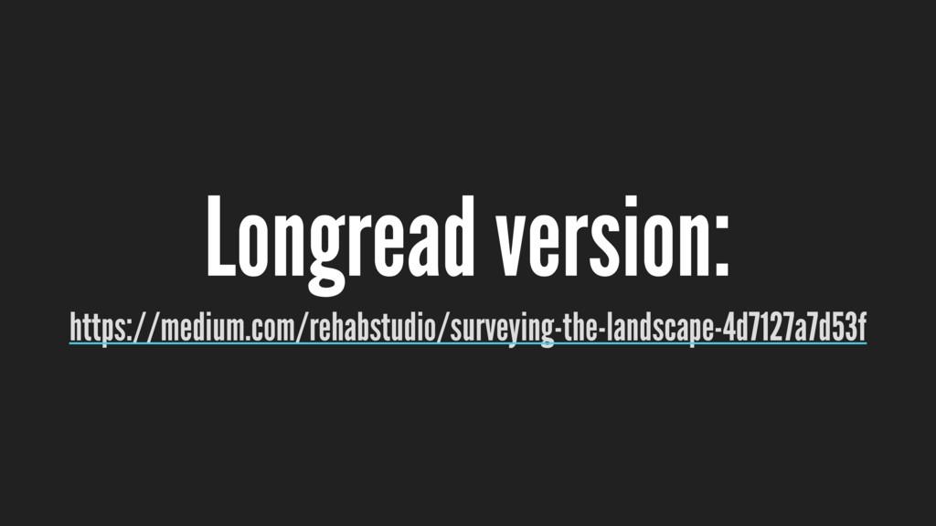 Longread version: https://medium.com/rehabstudi...
