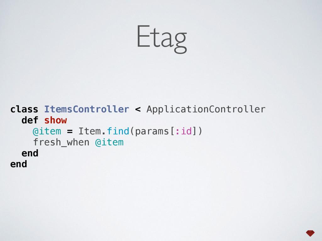 class ItemsController < ApplicationController ...
