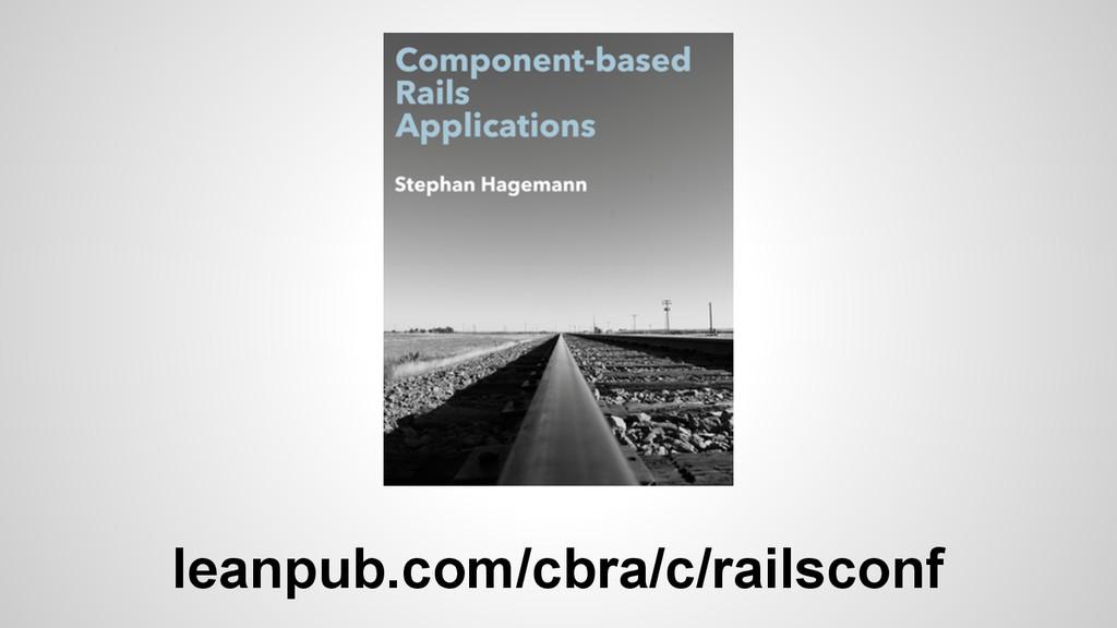 leanpub.com/cbra/c/railsconf