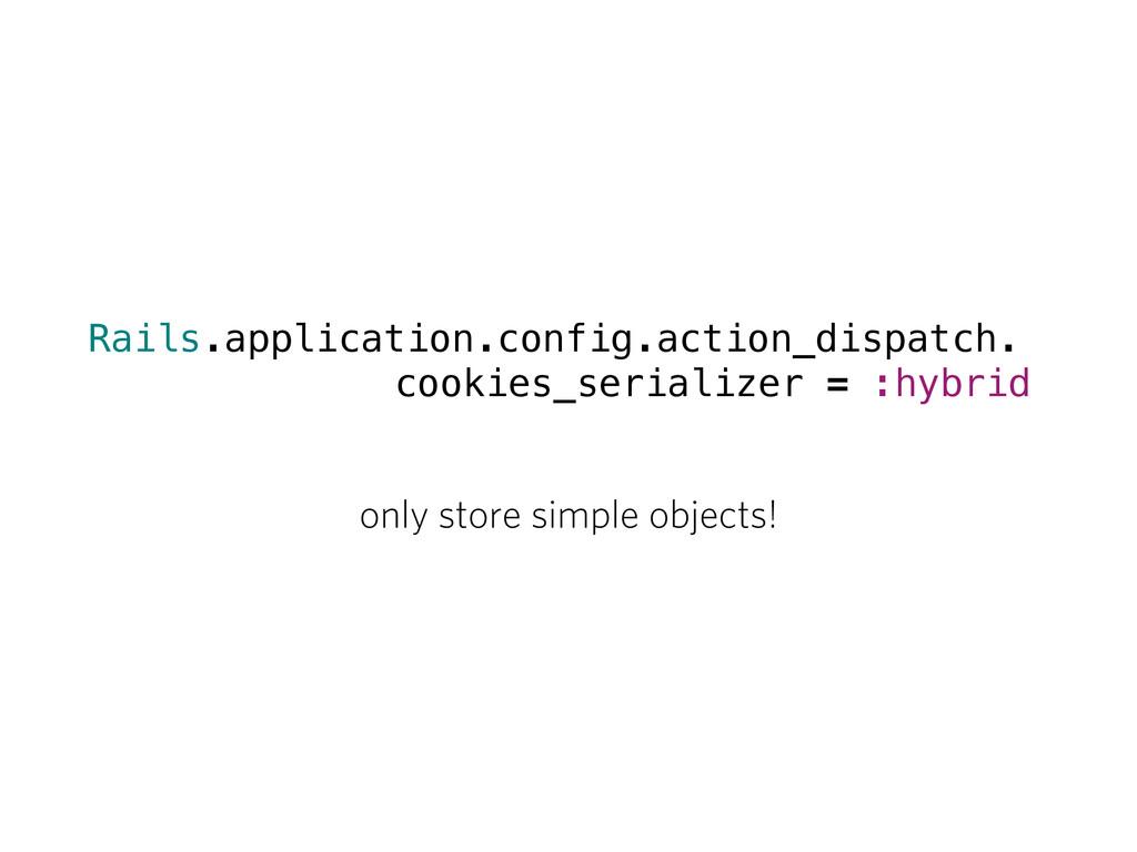 Rails.application.config.action_dispatch. cooki...