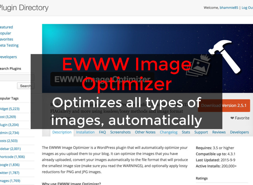 EWWW Image EWWW Image Optimizer Optimizer Optim...