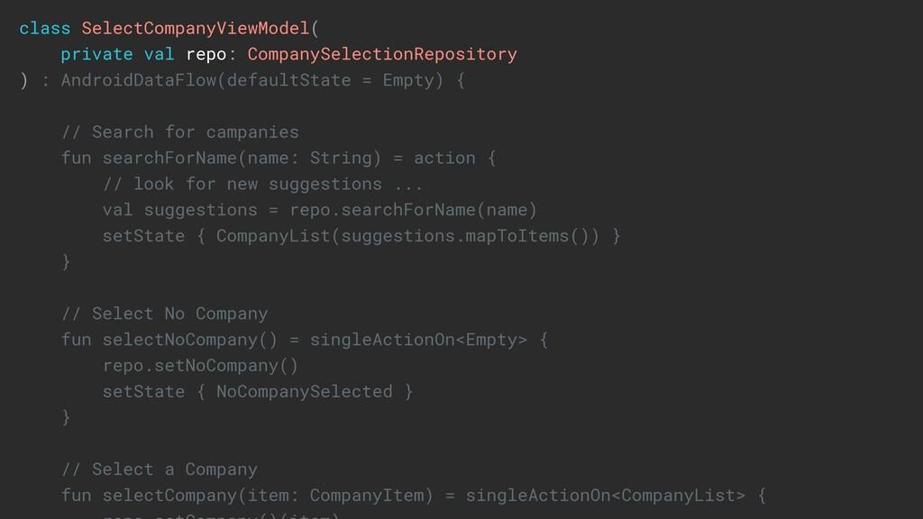 class SelectCompanyViewModel( private val repo:...