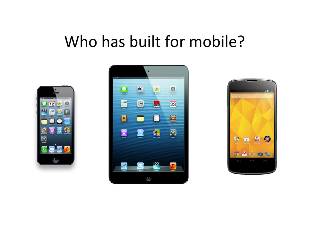 Who	