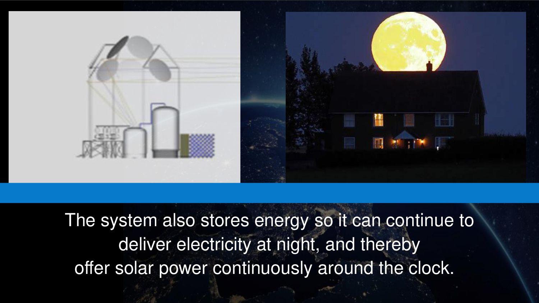 Roadmap The Problem ADI People ADI Technologies...