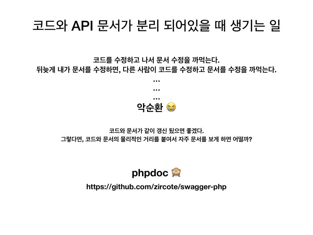 ٘৬ API ޙࢲо ܻ࠙ غযਸ ٸ ࢤӝח ੌ ٘ܳ ࣻೞҊ աࢲ ޙࢲ ࣻਸ ...