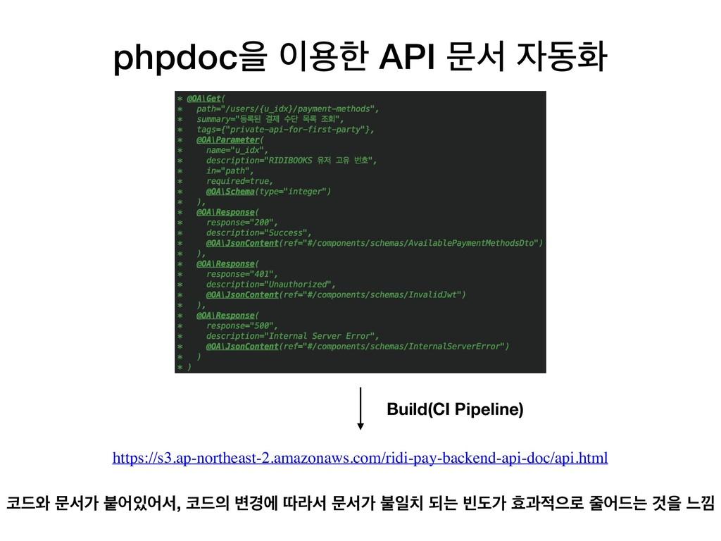 phpdocਸ ਊೠ API ޙࢲ زച https://s3.ap-northeast-...