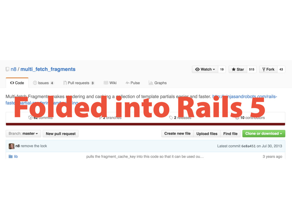 Folded into Rails 5