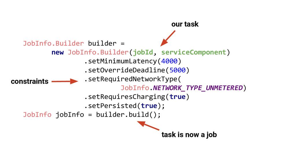 JobInfo.Builder builder = new JobInfo.Builder(j...