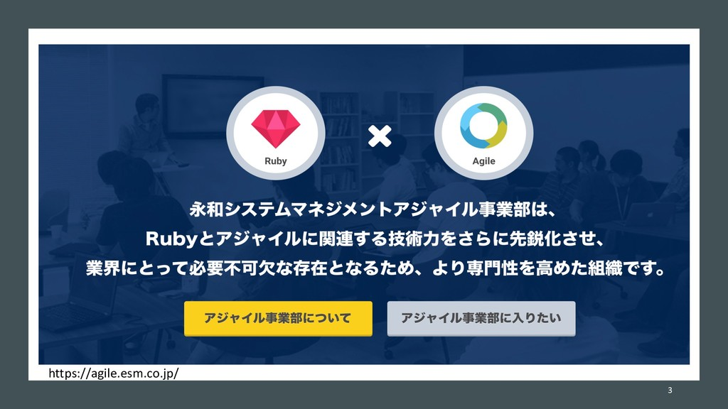 3 https://agile.esm.co.jp/