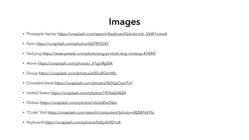 • Pineapple laptop https://unsplash.com/search/...