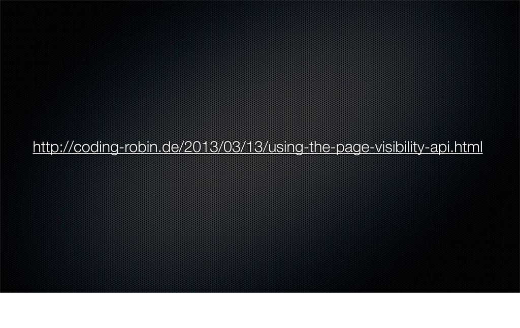 http://coding-robin.de/2013/03/13/using-the-pag...