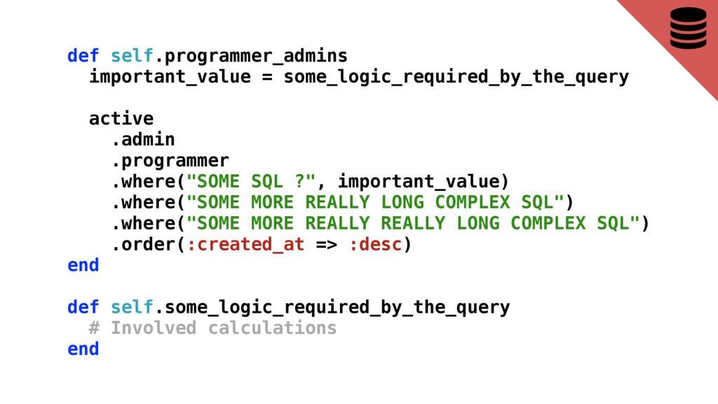 def self.programmer_admins important_value = so...