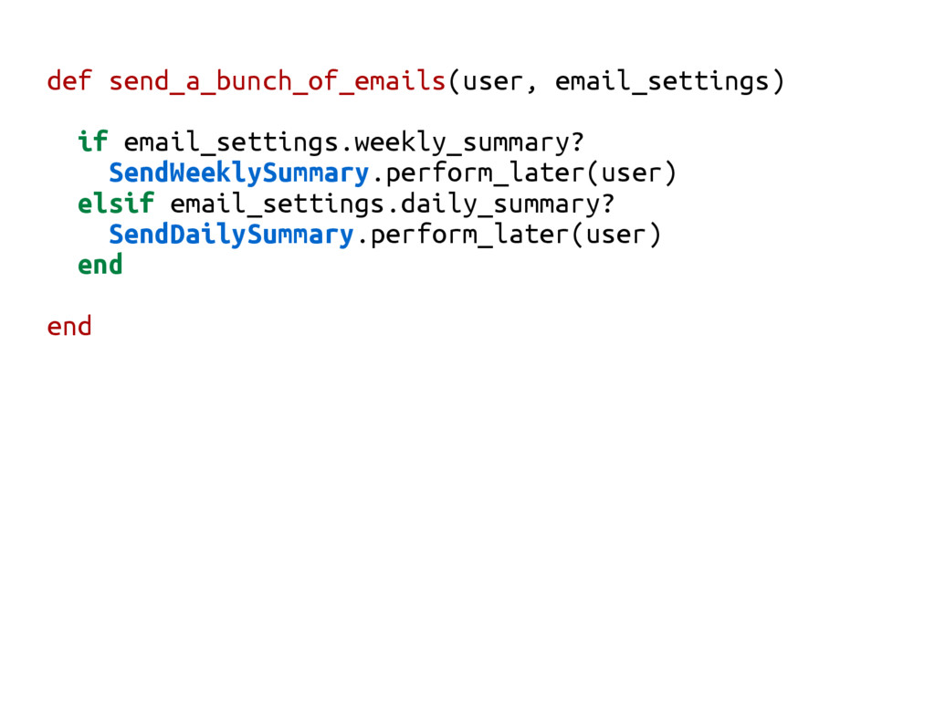 def send_a_bunch_of_emails(user, email_settings...