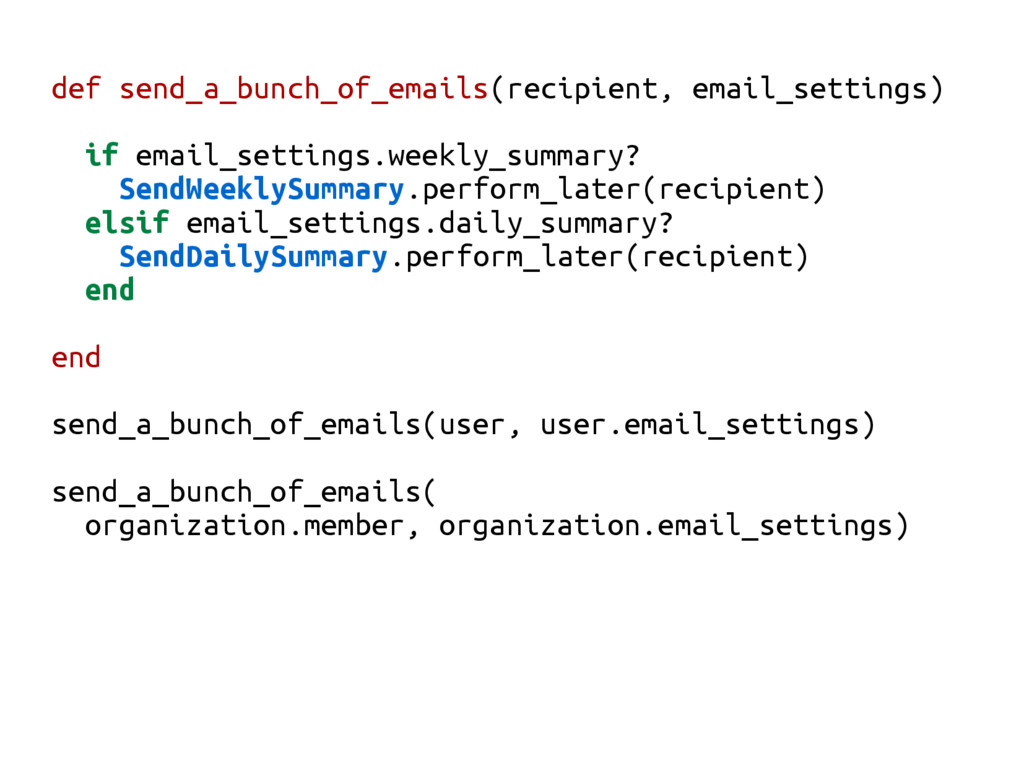 def send_a_bunch_of_emails(recipient, email_set...