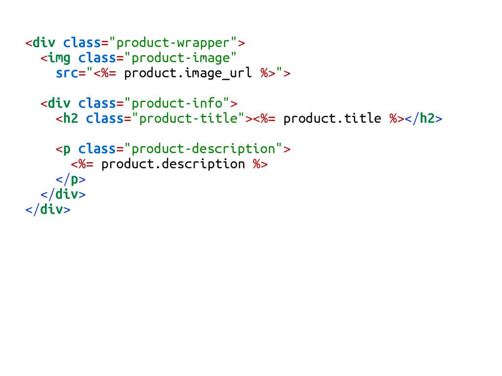 "<div class=""product-wrapper""> <img class=""produ..."
