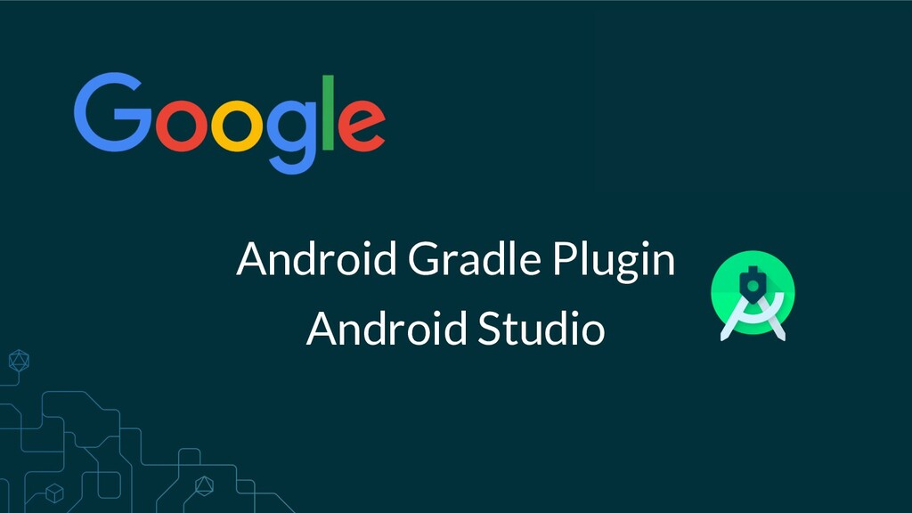 Android Gradle Plugin Android Studio