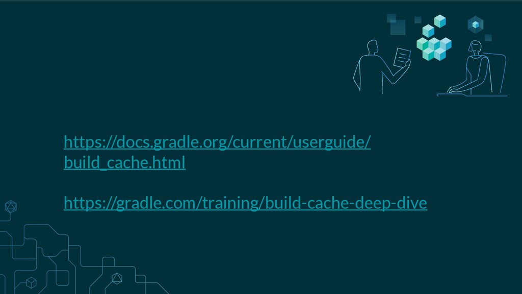 https://docs.gradle.org/current/userguide/ buil...