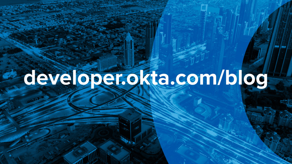 developer.okta.com/blog