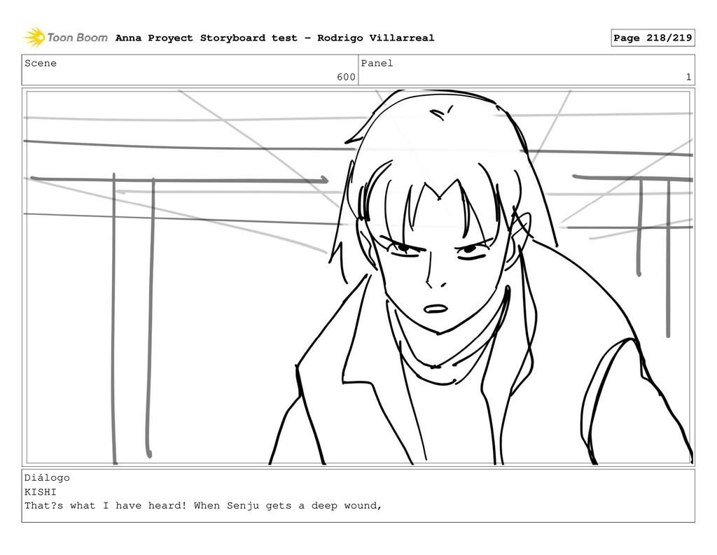 Scene 600 Panel 1 Diálogo KISHI That?s what I h...
