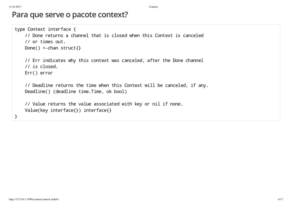 11/21/2017 Context http://127.0.0.1:3999/contex...