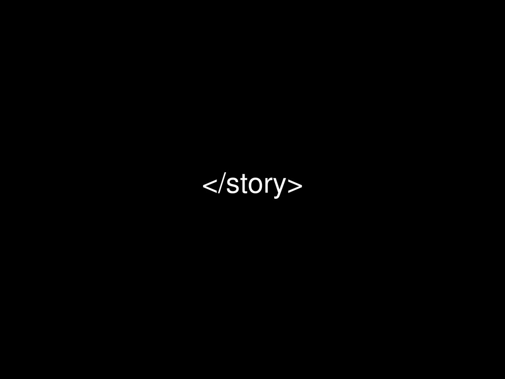 </story>