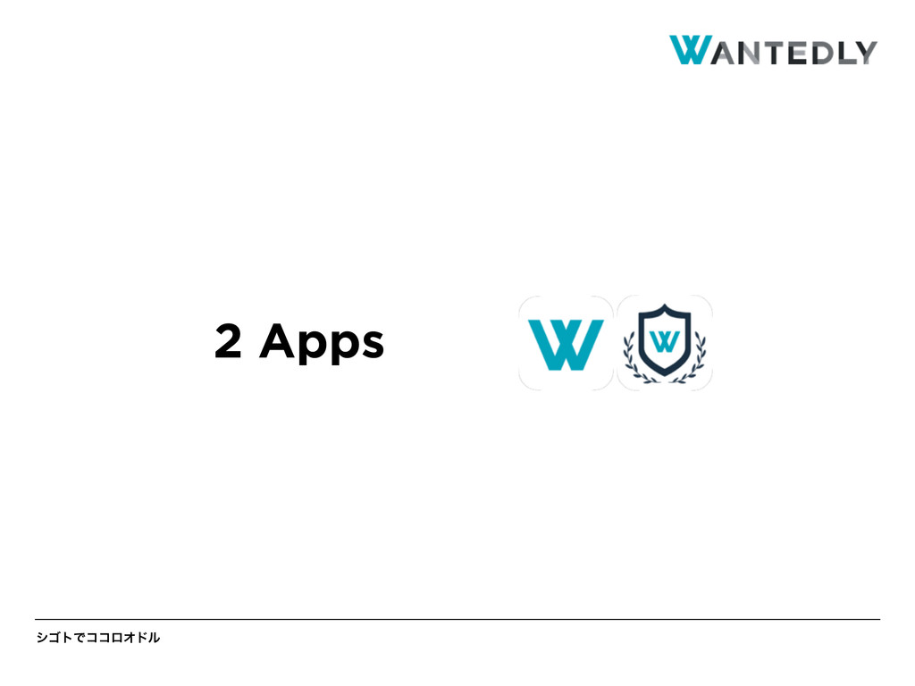 γΰτͰίίϩΦυϧ 2 Apps