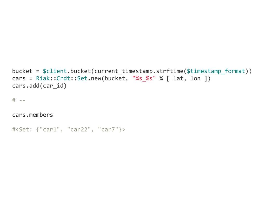 bucket = $client.bucket(current_timestamp.str...