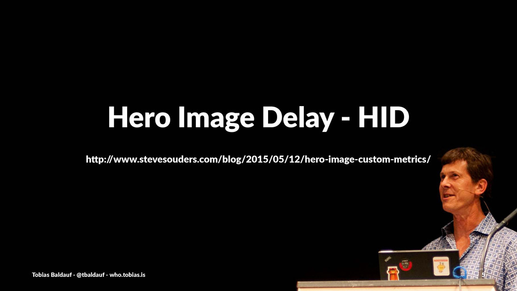"""Hero%Image%Delay%-%HID h""""p:/ /www.stevesouders...."""