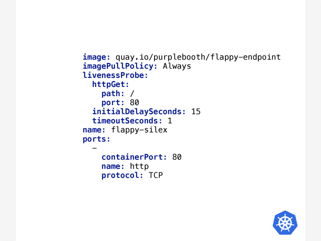 image: quay.io/purplebooth/flappy-endpoint i...