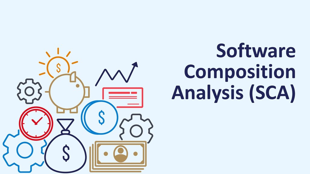 Software Composition Analysis (SCA)