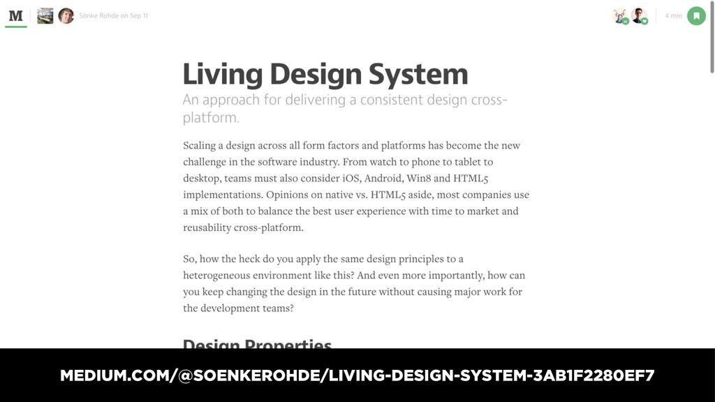 MEDIUM.COM/@SOENKEROHDE/LIVING-DESIGN-SYSTEM-3A...