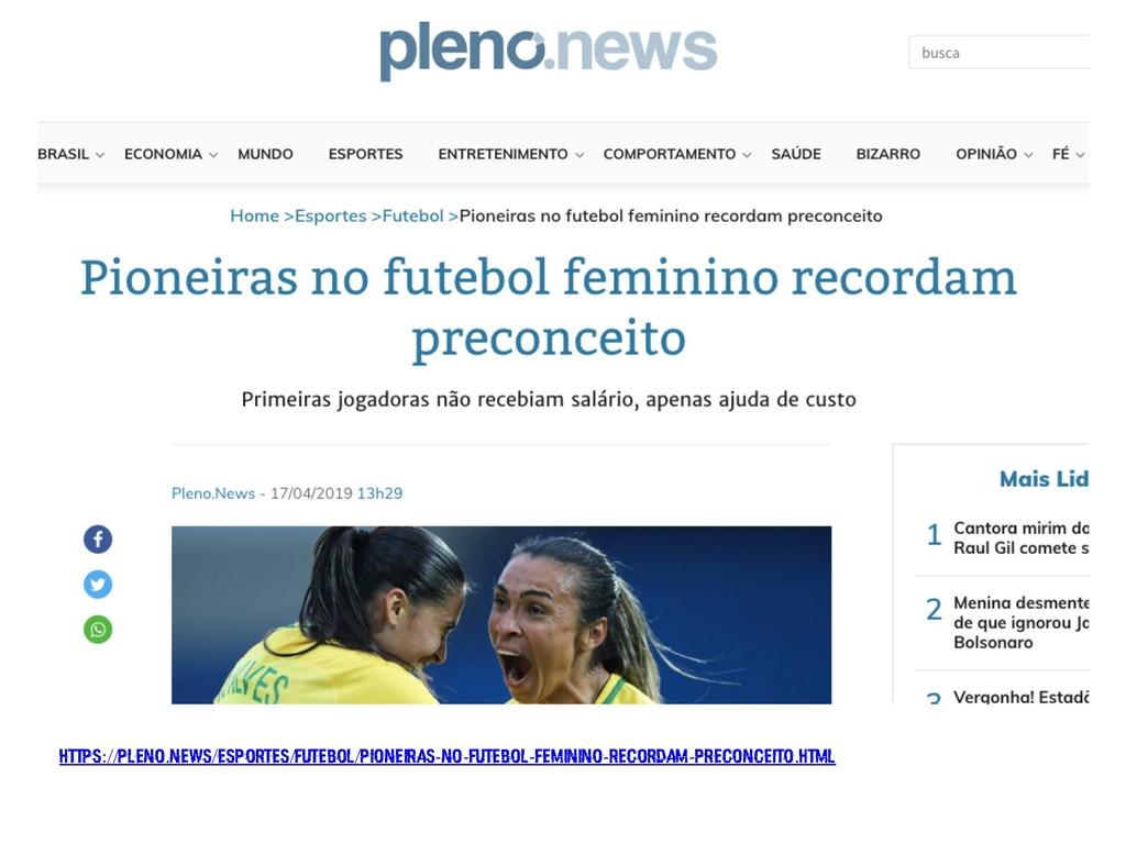 https://pleno.news/esportes/futebol/pioneiras-n...