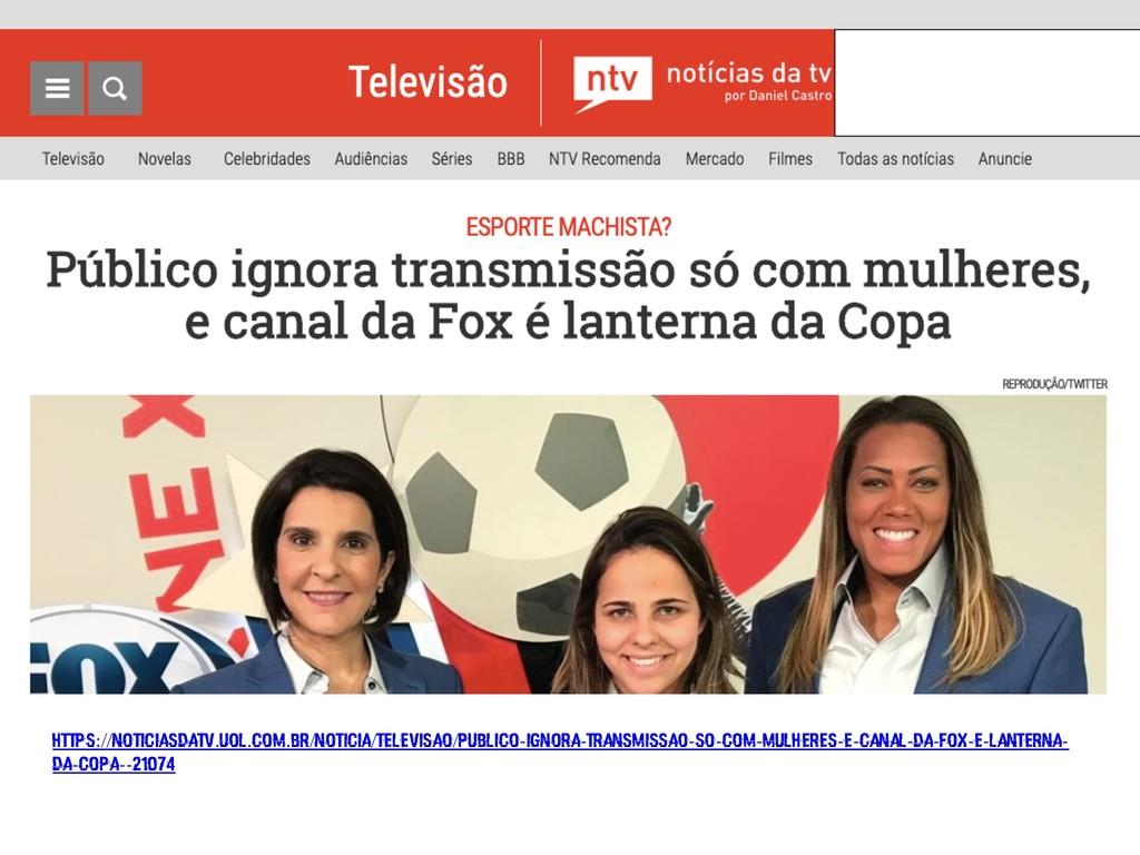 https://noticiasdatv.uol.com.br/noticia/televis...