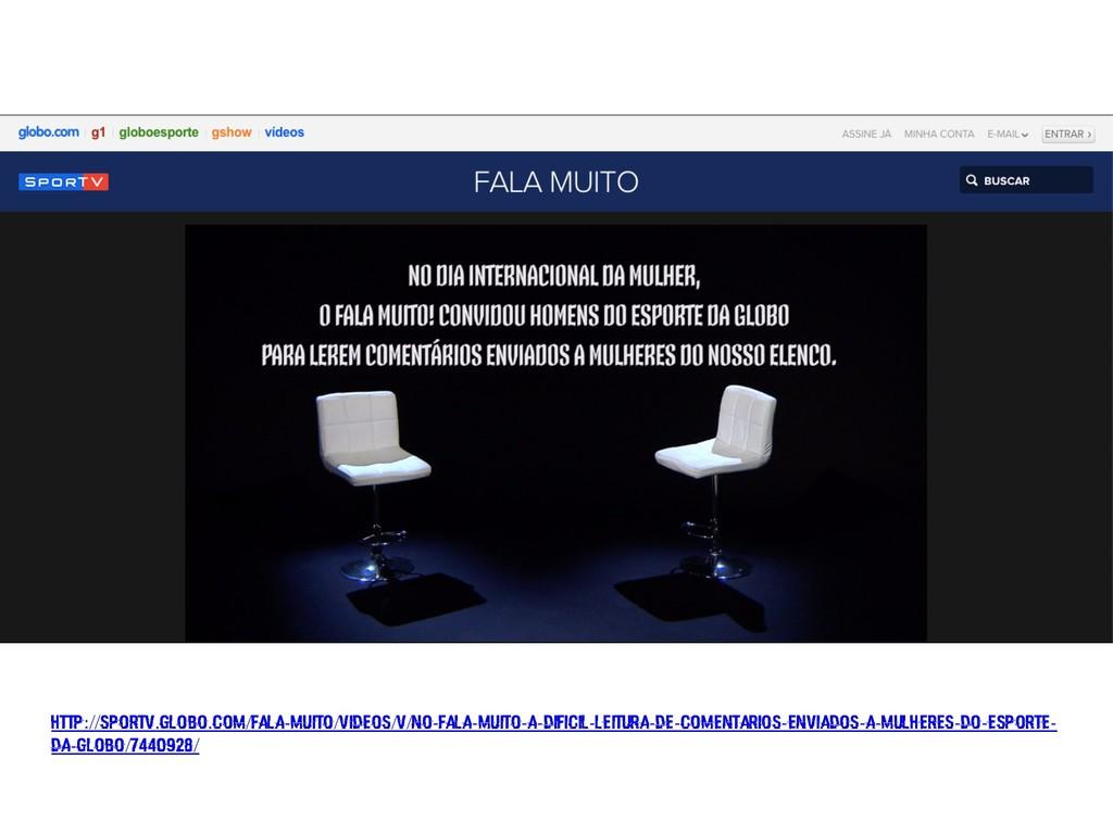 http://sportv.globo.com/fala-muito/videos/v/no-...