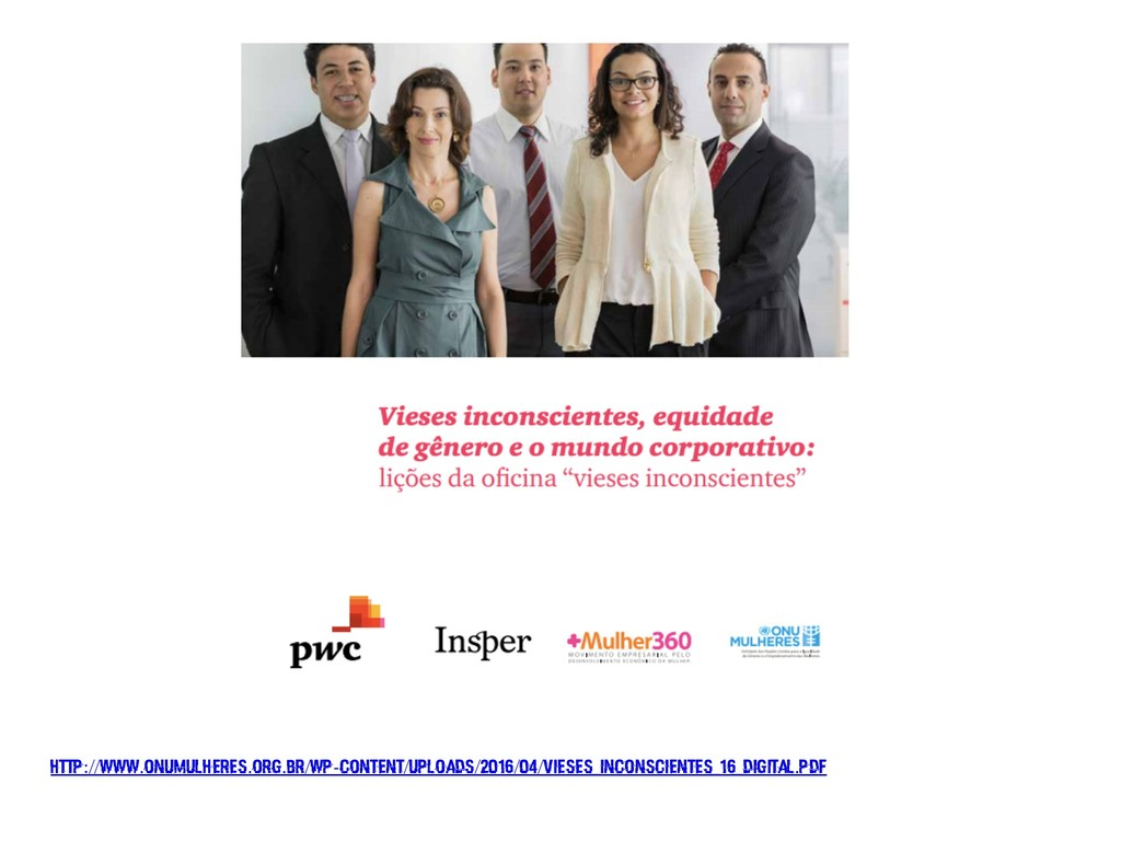 http://www.onumulheres.org.br/wp-content/upload...