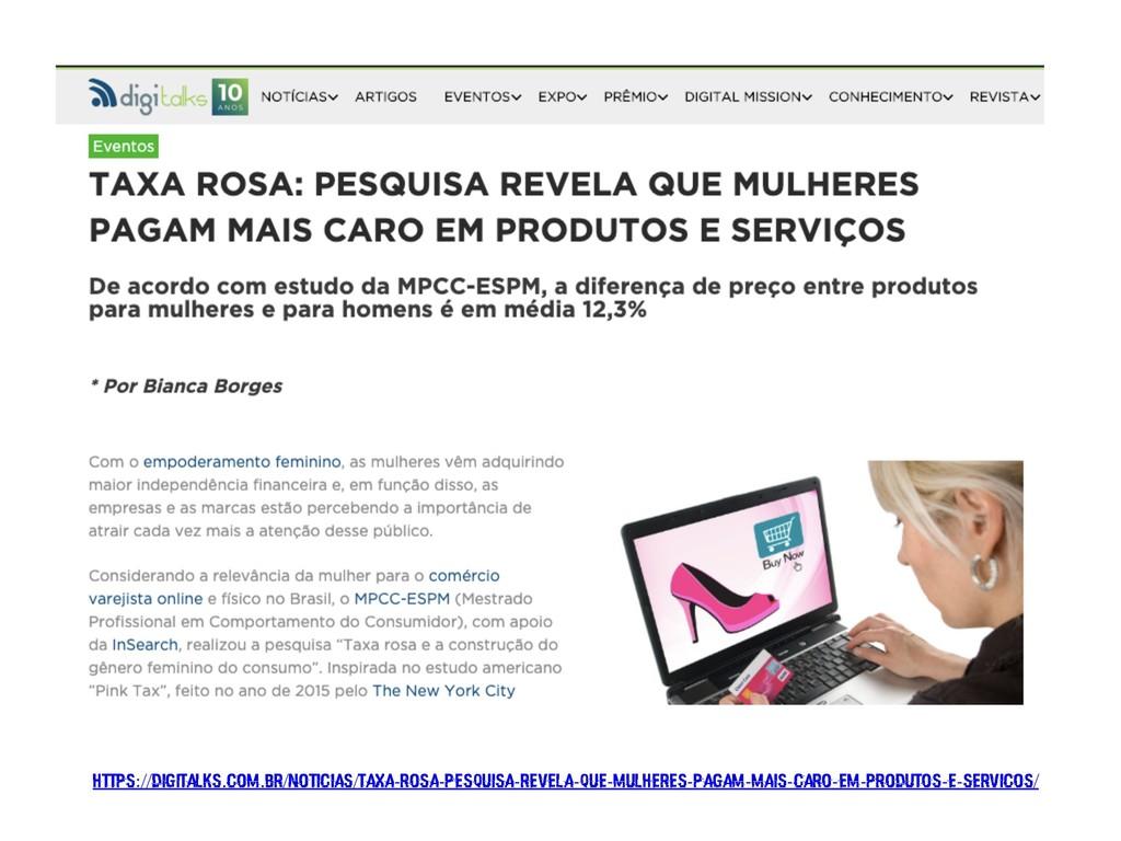 https://digitalks.com.br/noticias/taxa-rosa-pes...